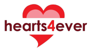 hearts4ever